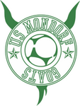 Мондорф-ле-Бен - logo