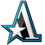 Team Aster - logo