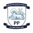 Престон - logo