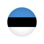 Эстония - logo