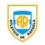 Атлетико Рафаэла - logo