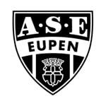 Эйпен - logo