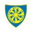 Каррарезе - logo