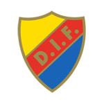 Юргорден - logo