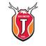 Чеджу Юнайтед - logo