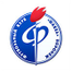 Факел - logo