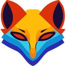 Team Adagio - logo