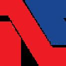 Global Esports - logo