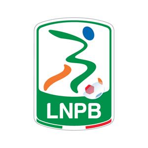 Италия. Серия B - logo