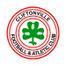 Клифтонвилл - logo