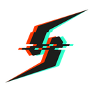 Save's Esports - logo