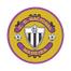 Насьонал - logo