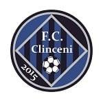 Академика Клинчень - logo