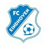 ПСВ-2 - logo