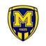 Металлист-1925 - logo