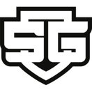 SG e-sports - logo