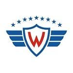 Хорхе Вильстерманн - logo