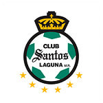 Сантос Лагуна - logo