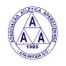Апаресиденсе - logo