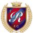 Рапид Гидигич - logo