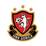 Горица - logo