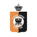 Дейнзе - logo