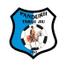 Пандурий - logo
