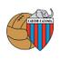 Катания - logo