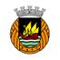 Риу Аве - logo