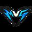Malvinas - logo