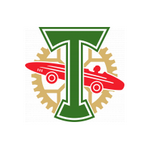 Торпедо - logo