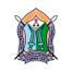 Джибути - logo