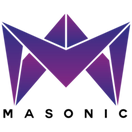 Masonic - logo