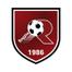Реджана - logo