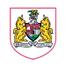 Бристоль Сити - logo