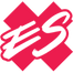 Extra Salt - logo