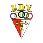 Вилафранкенсе - logo