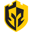 Black N Yellow - logo
