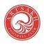 Ноа - logo