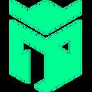 Entropiq Prague - logo