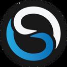 OFFSET - logo