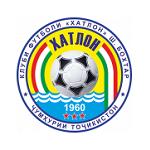 Хатлон - logo