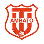 Текнико Университарио - logo