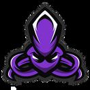 Exen Esports - logo