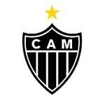 Атлетико Минейро - logo