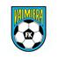 Валмиера - logo