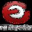Evil Corporation - logo
