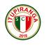 Итупиранга - logo