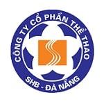 Дананг - logo