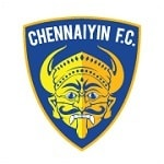 Ченнай - logo